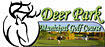 Deer Park Golf Course, Saskatchewan