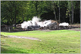 djursholms golfklubb 18 hole renovation