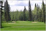 miskanaw golf club new holes
