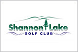 Shannon Lake Golf Course, British Columbia